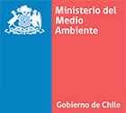 Ministerio del Medio Ambiente - Gobierno de Chile